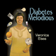 Cover of Diabetes Melodious