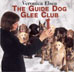 Cover of The Guide Dog Glee Club